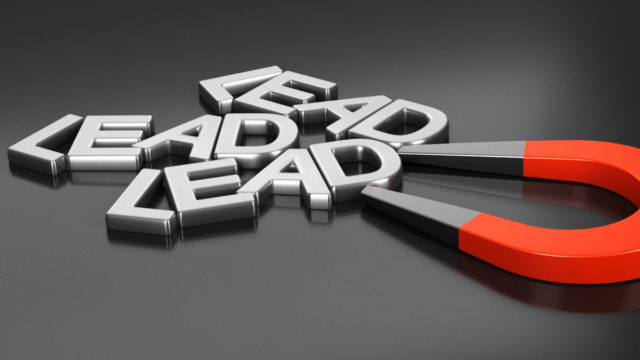 #2|リードジェネレーションの施策とツール編 様