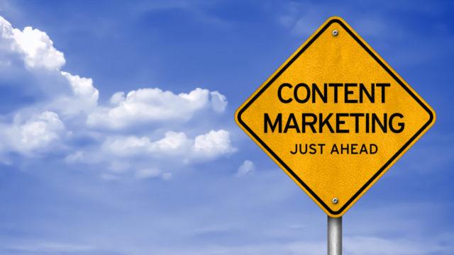 #3|コンテンツマーケティングのブログ記事執筆を磨く編 様