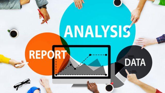 『SEO調査分析プラン』をリリースしました。SEO導入前の現状分析・事前リサーチにより、効果予測や適した実行戦略をレポーティングするサービスです。 様